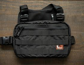 Recon Kit Bag