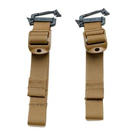 Lifter Straps