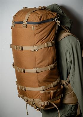 qui-Ya Backpack