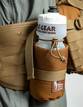 Bottle Holsters