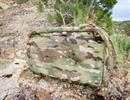 multicam periodically available