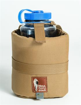 HPG Mobility - Bottle Holster