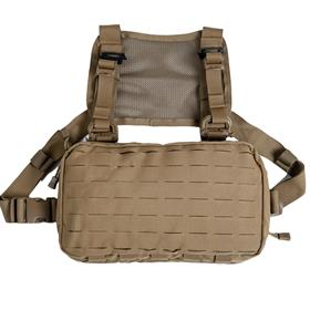 Heavy Recon Kit Bag