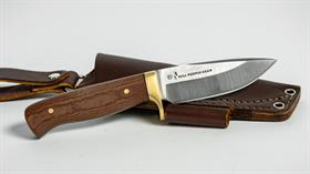 HPG Coyote Knife